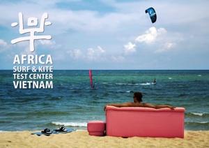 http://kite.wind.ru/img/fq19.jpg